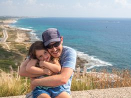 israel north roadtrip-22