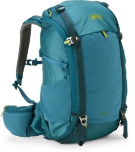 Hands-On with the Best Travel Backpacks for
