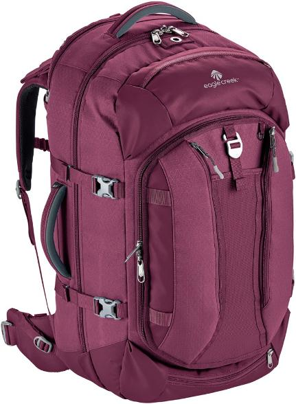 eagle creek global companion 65 women