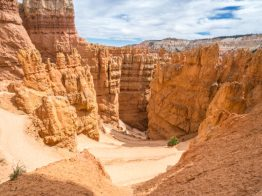 bryce canyon national park-16