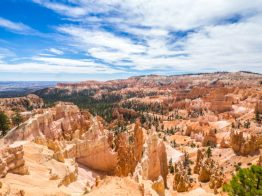 bryce canyon national park-4