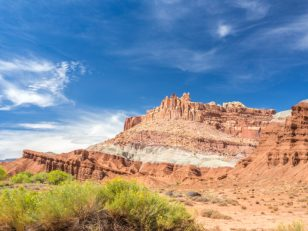 capitol reef national park-2
