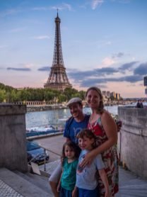 france with kids-7