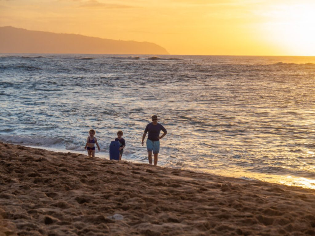 Oahu itinerary: 7 days in paradise - The Family Voyage