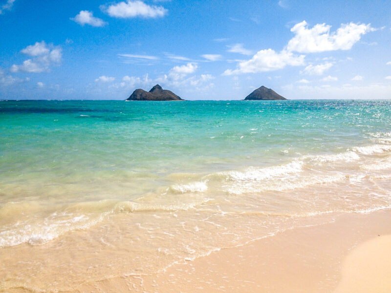 10+ can't-miss things to do on Oahu with kids - The Family