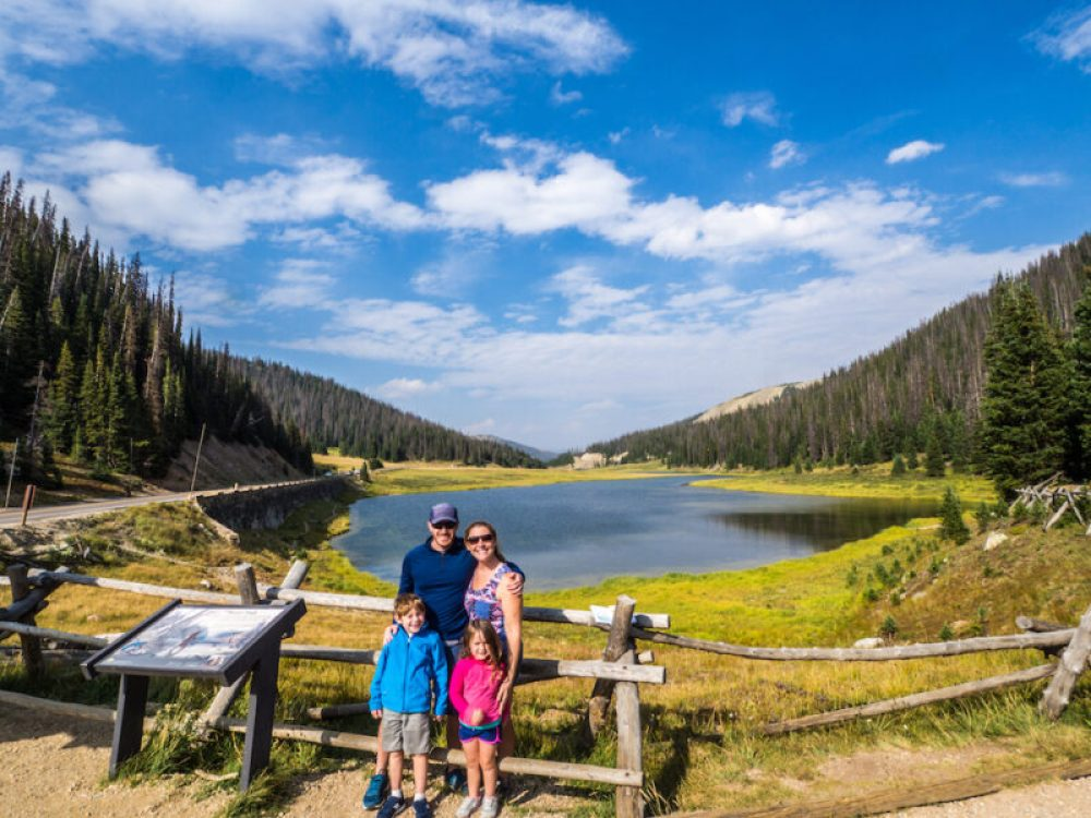 12 Can't-Miss Things To Do In Colorado With Kids