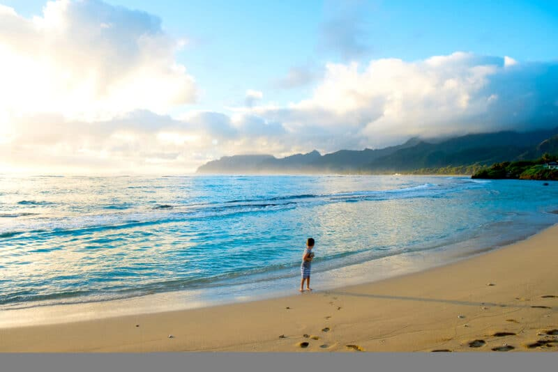 Best Places to Stay in Oahu for Families (2021)