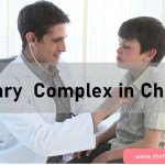 Primary Complex Symptoms, Diagnosis, and Treatment