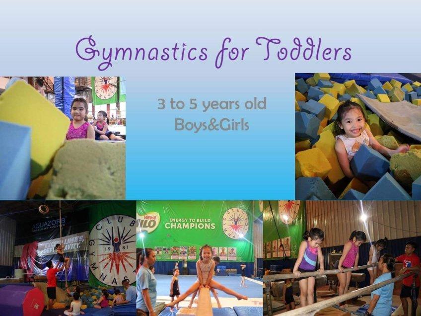 Gymnastics-classes-philippines