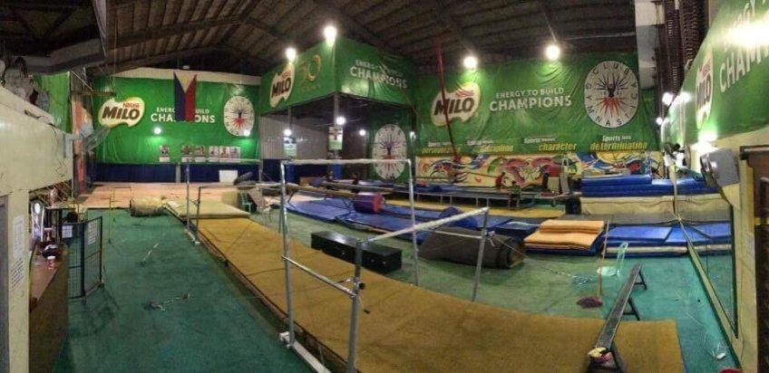 Gymnastics-classes-club-gymnastica