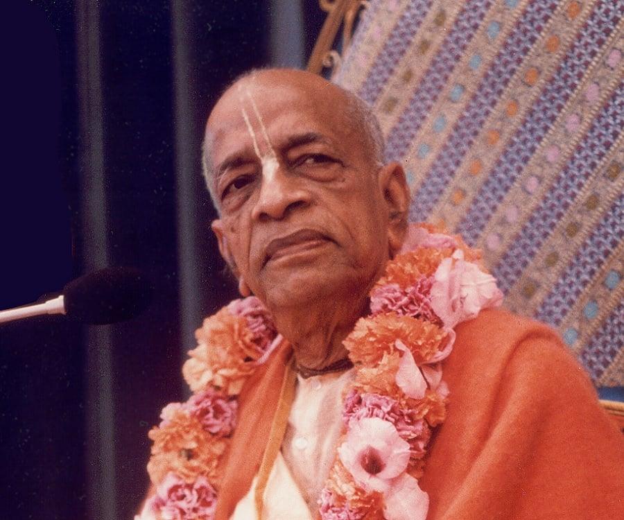 Imagini pentru A.C. Bhaktivedanta Swami Prabhupada,photos