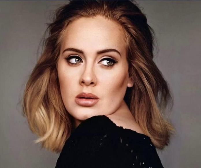 Image result for FAMOUS SINGER IN USA
