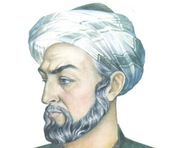 Image result for avicenna