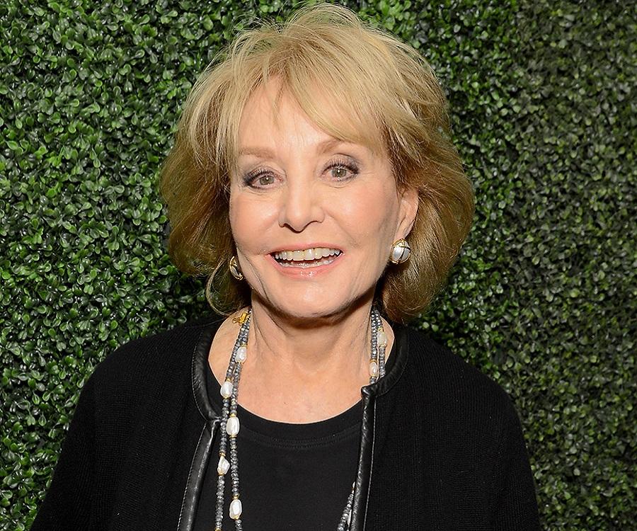 Martha Stewart Biography