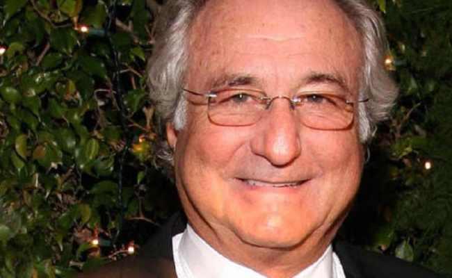 Bernard Madoff Biography Facts Childhood Life Fraud