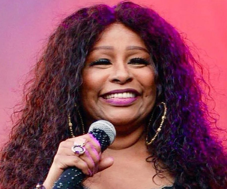 Chaka Khan Biography Facts Childhood Family Life