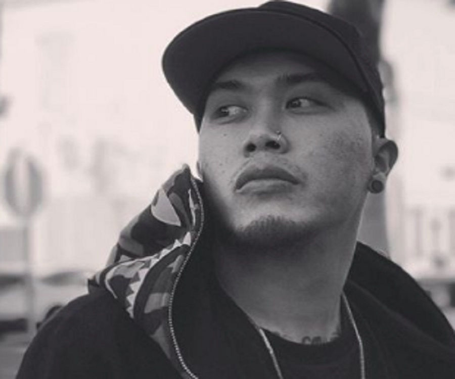 Chino Alpha Wolf - Bio. Facts. Family Life of YouTuber