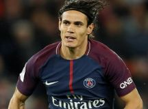 Edinson Cavani Biography - Facts, Childhood, Family Life ...