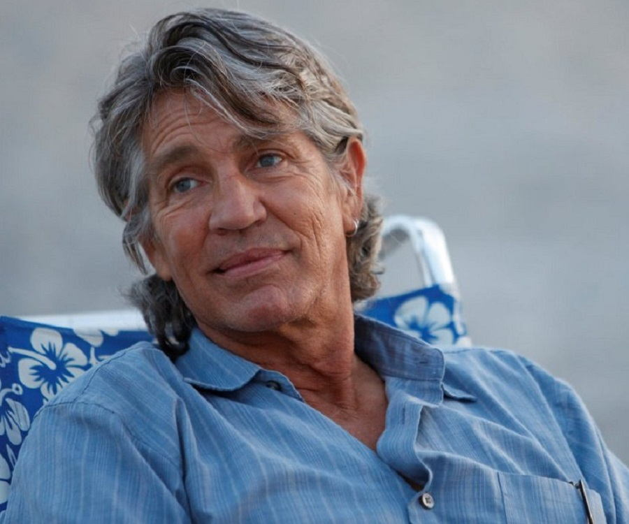 Eric Roberts Biography - Facts Childhood Family Life ...