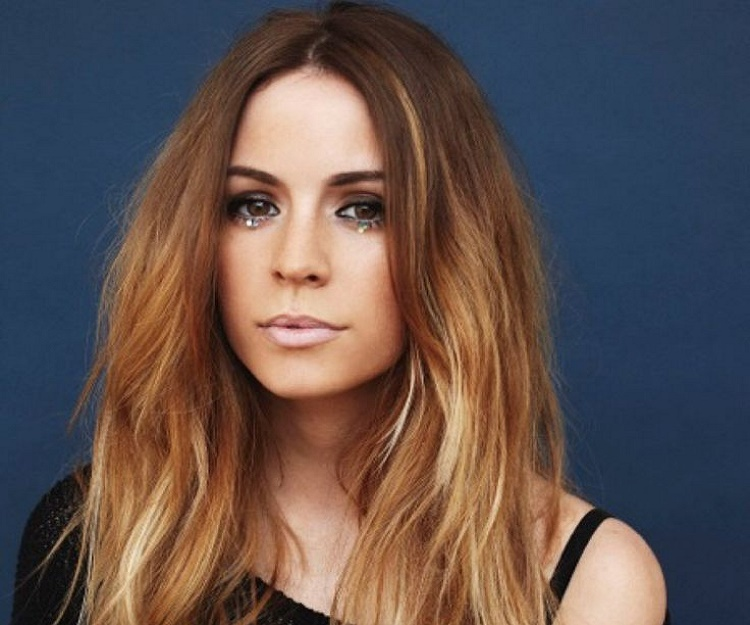 Gemma Styles Bio Facts Family Life Of Instagram Star