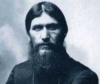 Grigori Rasputin Biography - Childhood, Life Achievements & Timeline