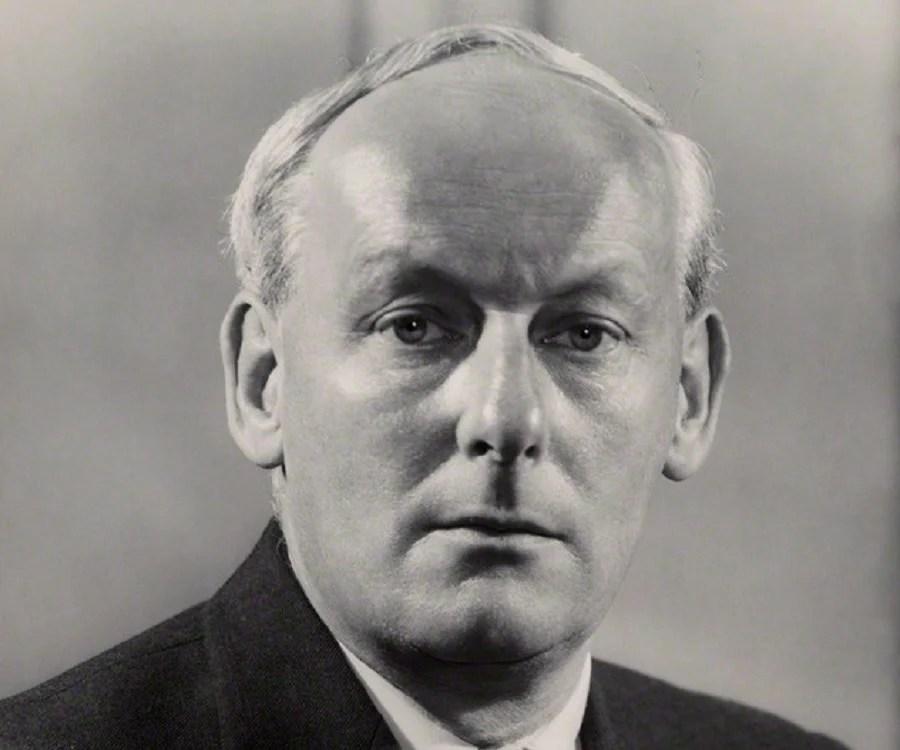 H E Bates Biography Childhood Life Achievements