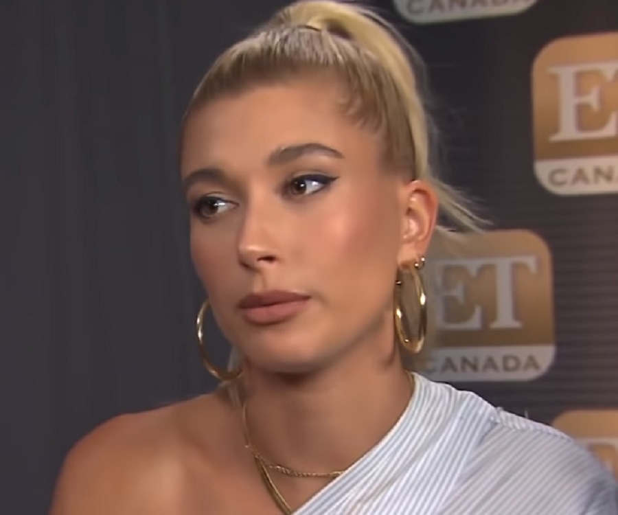 Hailey Baldwin Biography Facts Childhood Family Life