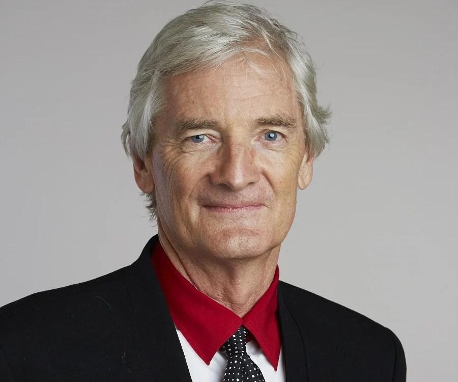 Biography David Gresham
