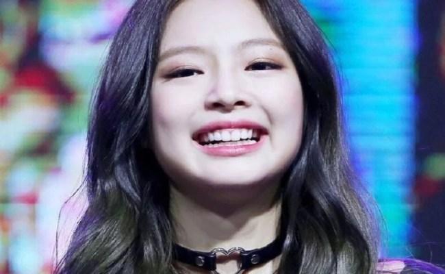 Jennie Kim Bio Facts Family Life Of South Korean Singer