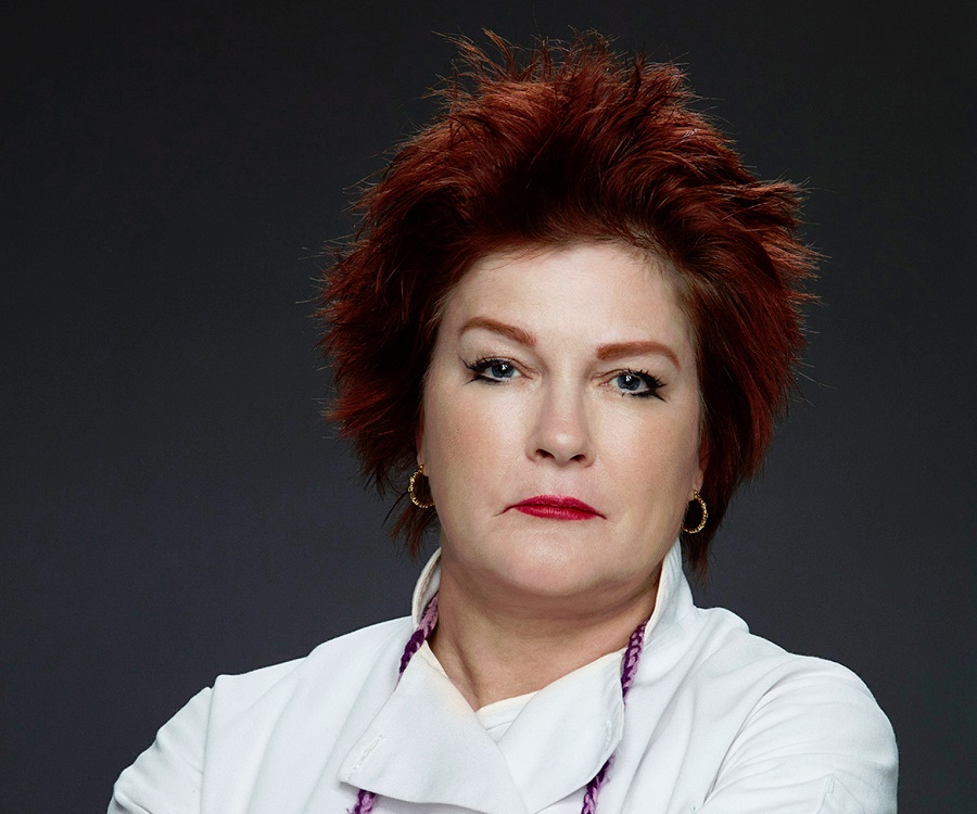 Kate Mulgrew Biography Facts Childhood Family