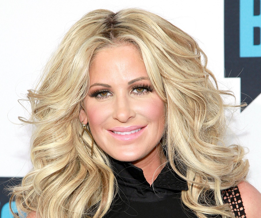 Kim Zolciak Biography Facts Childhood Family