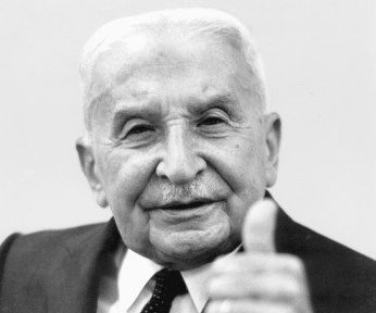 Image result for mises