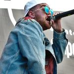 Mac Miller found dead due to drug overdose