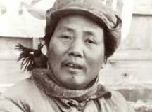Mao Zedong Biography - Childhood, Life Achievements & Timeline