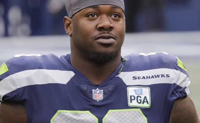 Marshawn Lynch Biography Facts Childhood Family Life