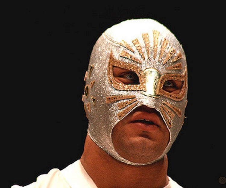 Mistico Biography Facts Childhood Family Life