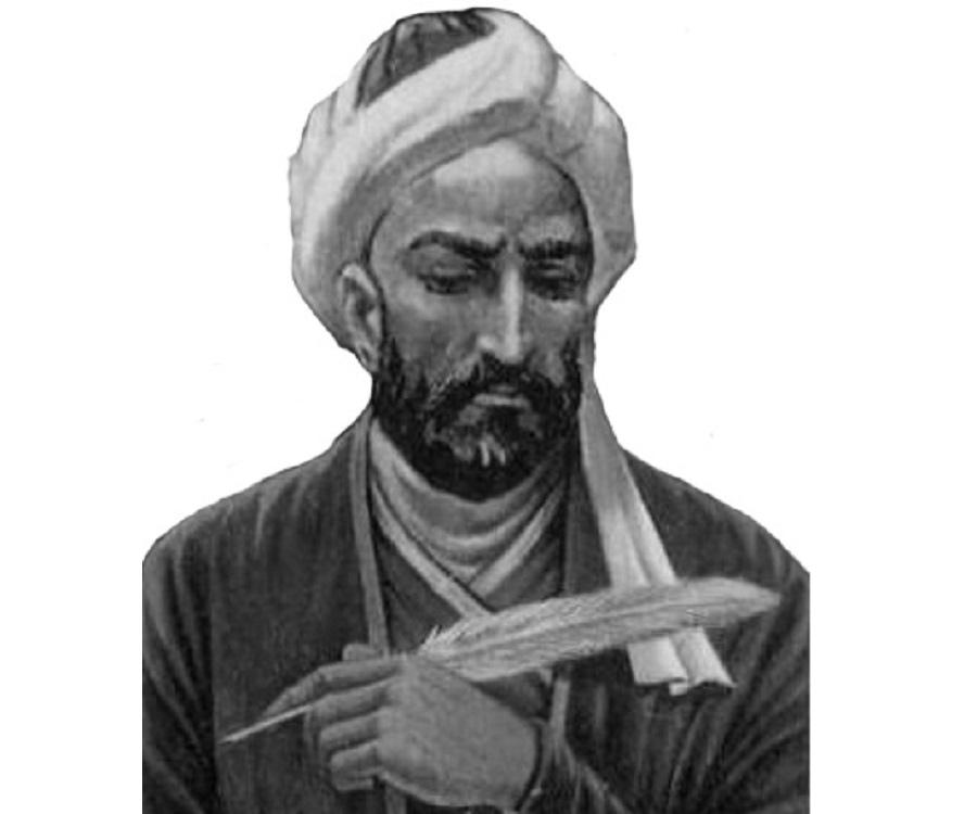 Nasir Al Din Al Tusi Biography Childhood Life