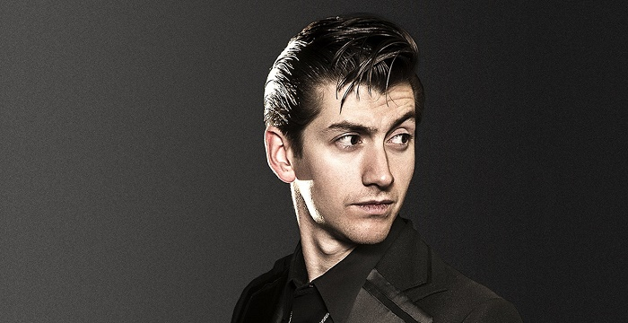 Alex Turner Biography  Facts Childhood Family Life  Achievements of English Singer