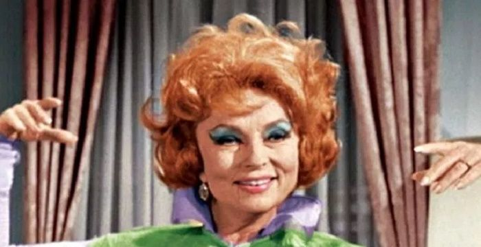 Audra Lindley Bio Facts Family Life Of Actress