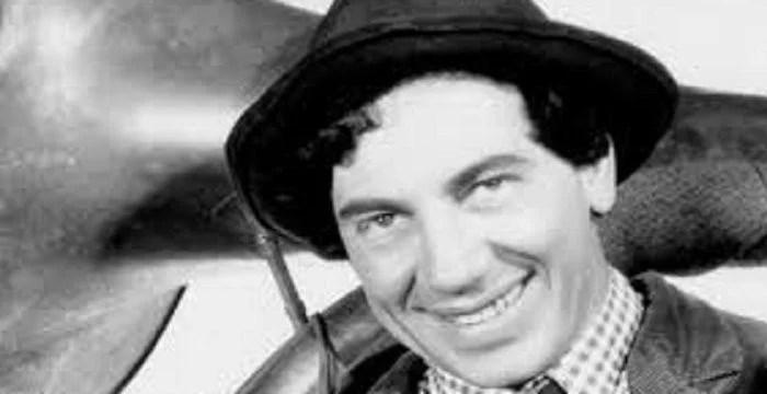 Chico Marx Biography Childhood Life Achievements & Timeline
