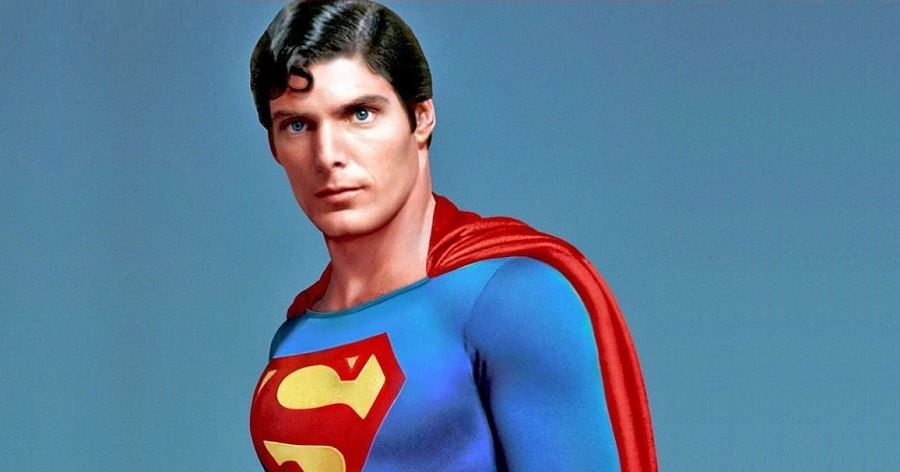Christopher Reeve Biography Facts Childhood Family