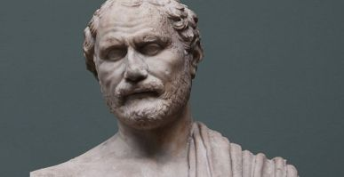 https://i0.wp.com/www.thefamouspeople.com/profiles/images/og-demosthenes-1212.jpg?resize=387%2C199&ssl=1