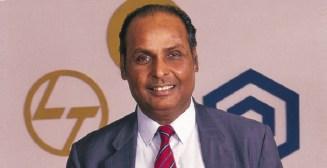 Image result for dhirubhai ambani