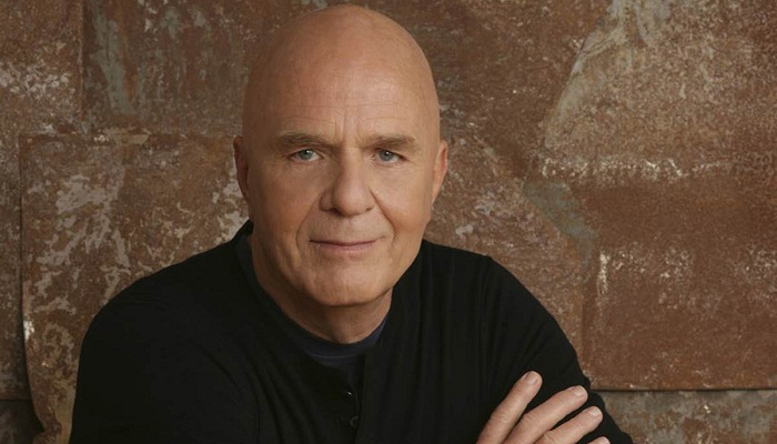 Wayne Dyer Biography  Childhood Life Achievements  Timeline