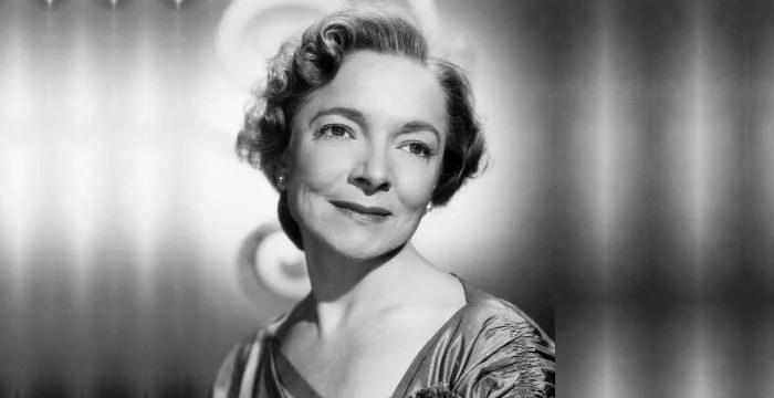 Helen Hayes Biography  Childhood Life Achievements