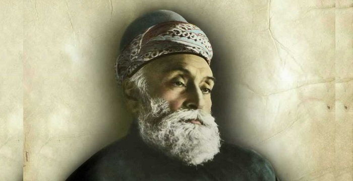 Jamsetji Tata Biography Childhood Life Achievements