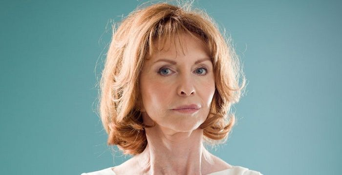 Jane Asher Biography Facts Childhood Family Life