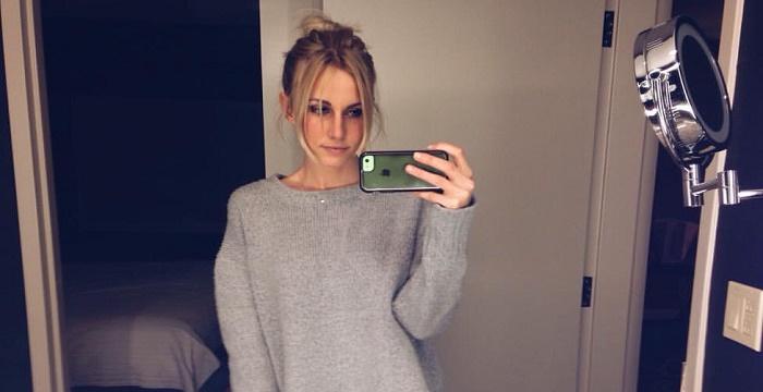 Jenna Joseph Bio Facts Family Of Social Media