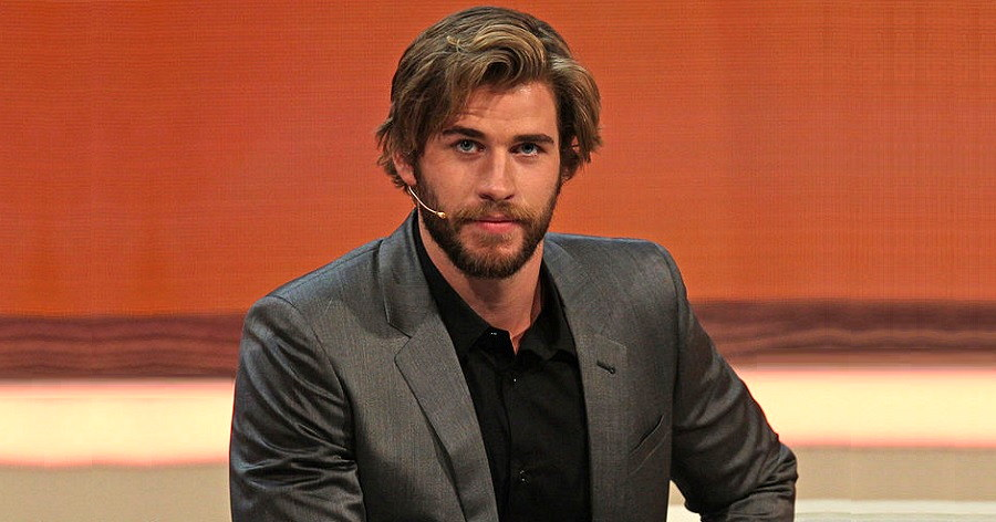 Liam Hemsworth Biography Facts Childhood Family Life