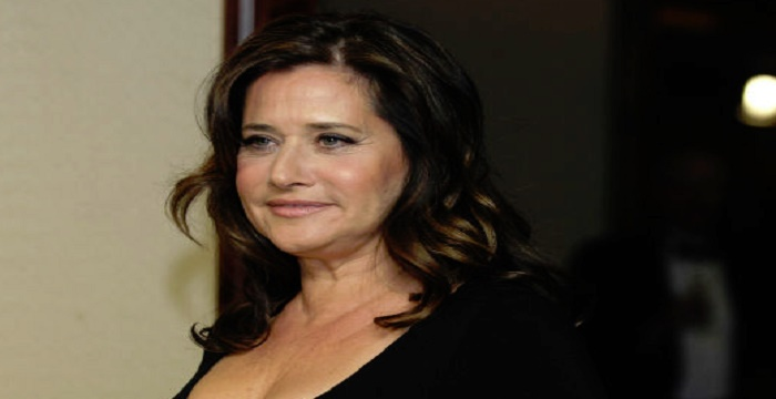 Lorraine Bracco Biography - Facts. Childhood. Family Life & Achievements of Actress
